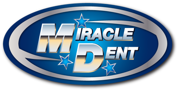 Miracle Dent