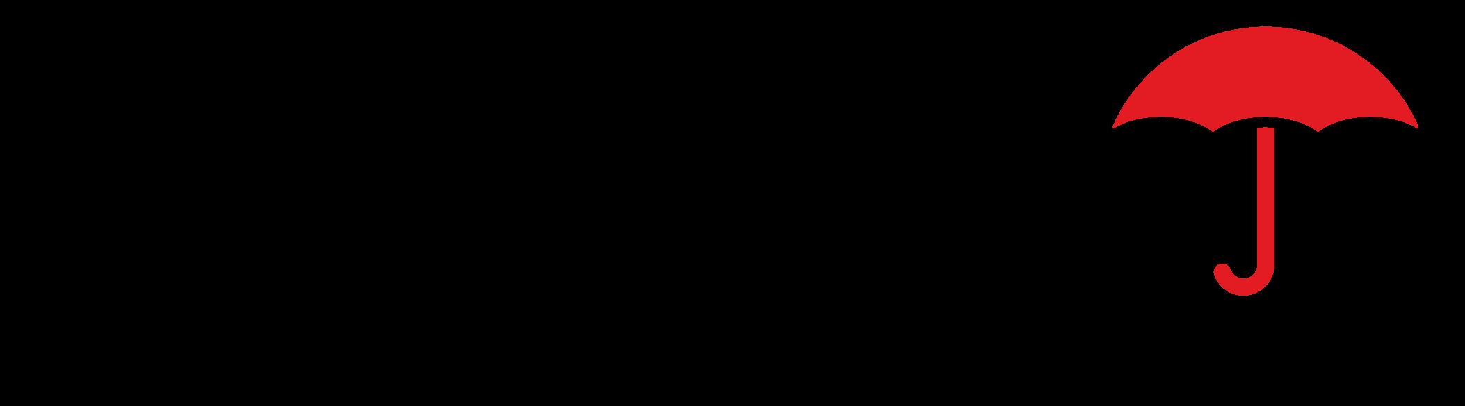 Travelers Companies logo